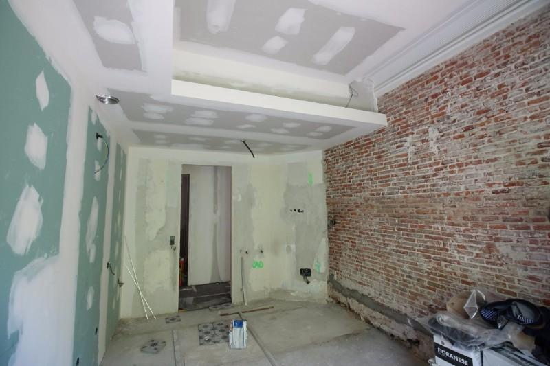 Reforma integral de vivienda en calle villanueva cydemir - Reforma integral de vivienda ...